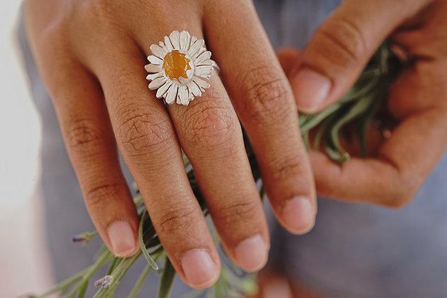 Margarita ring