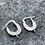 Thumbnail: Mini Textures hoops