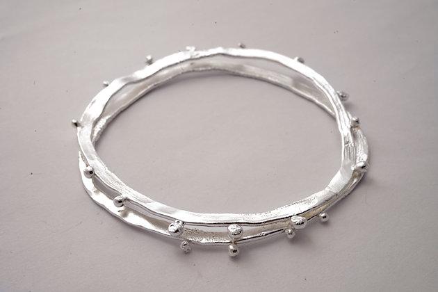 Bracelet ·texturas ·