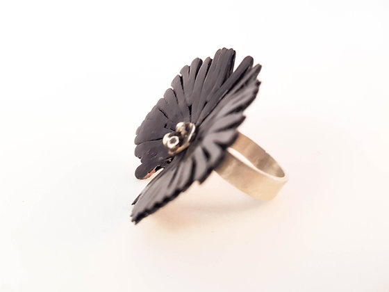 • Cell • ring