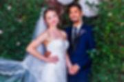 Wedding Photographer in Miami