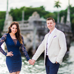 FINDING THE RIGHT LOCATION FOR YOUR PHOTO SHOOT IN MIAMI