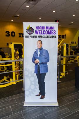 Miami Event Photographer.jpg