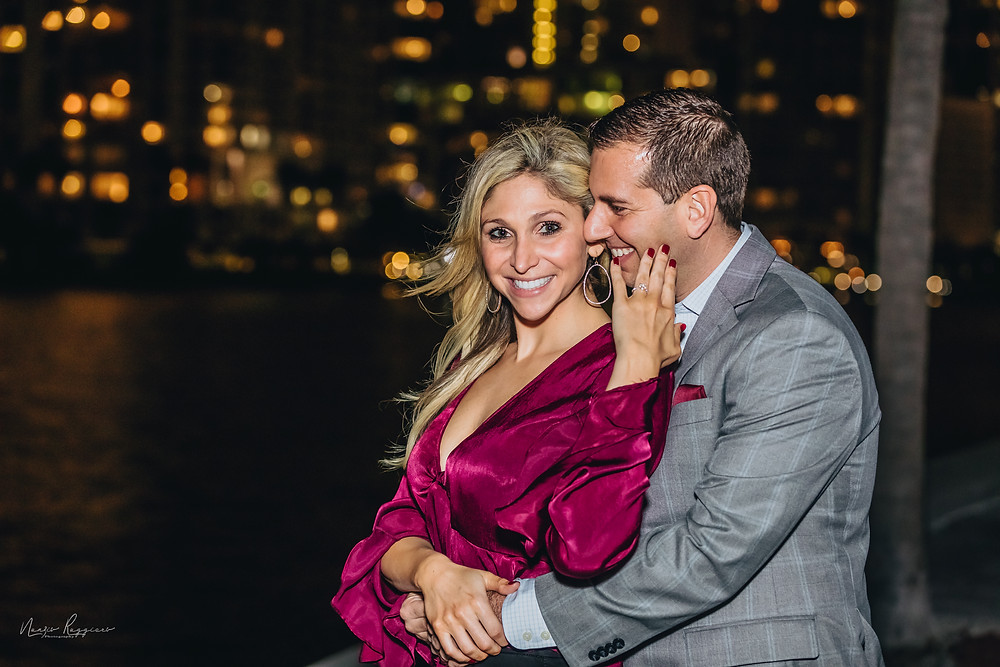 Photographer in Miami Nunzio Ruggiero