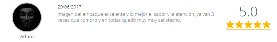 comenatriossd.png