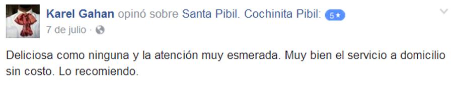 coemntario_karel.png