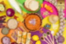 FORMATO WEB portada logos.jpg