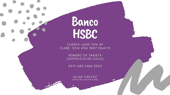 DEPOSITOS SANTA HSBC.jpg
