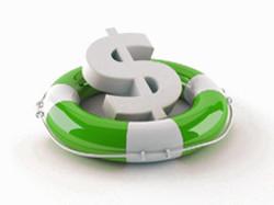 Segregated funds