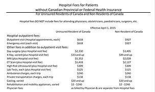Critical-illness-life-insurance.jpg