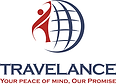 travelance.png