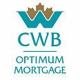 optimum mortgage logo.jpg