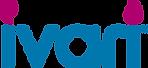 ivari logo-large.png