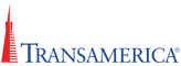Transamerica-Logo-2color-1024x372.png