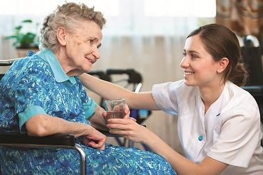 long term care options; Long term care cost; LTC