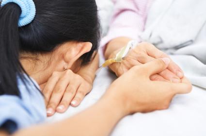 Critical illness coverage; CI insurance limitation; CI insurance benefits