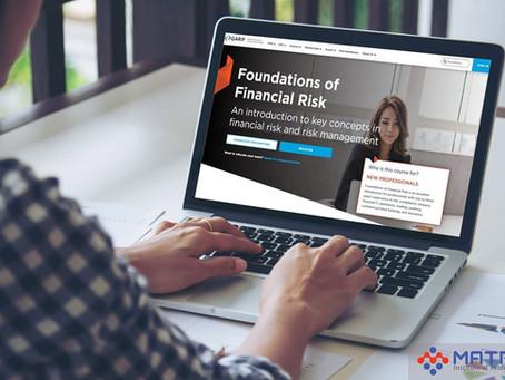 Foundation of Financial Risk (Batch -2)