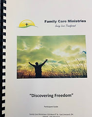 Docovering Freedom book.jpeg