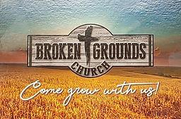 Broken Grounds Churck.jpg