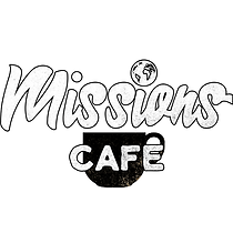 Missions cafe logo 2.png