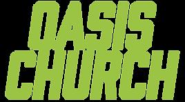 Oasis+Church+Text+Logo.png