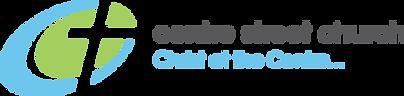 CSC Logo- colour_hor-Tagline.png