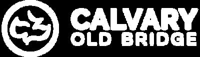 2017+Alternate+Logo.png