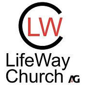 Lifeway ag logo.jpg