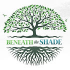 Beneath the shade logo.jpg