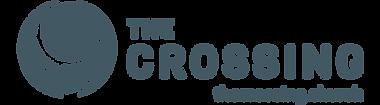 Logo_Crossing_Horizontal_Blue-URL.png