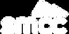 smcc logo.webp