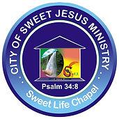 City of Sweet Jesus Logo.jpg