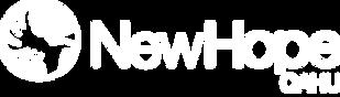 enewhope logo.png