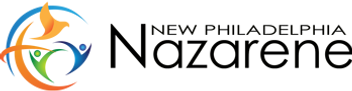 logo350.png
