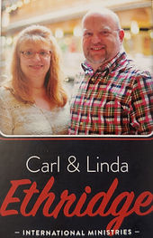 carl & Linda E.jpg