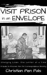 Visit-Prison-in-An-Envelope-Cover-188x30