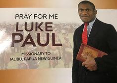 Luke Paul Pic.jpg
