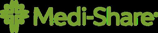 medishare logo 2.png