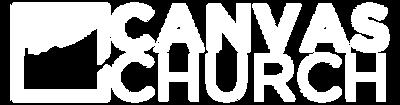 canvas-logo-white-web_canvas-logo-2.png