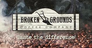 Broken Grounds Coffee Company.jpg