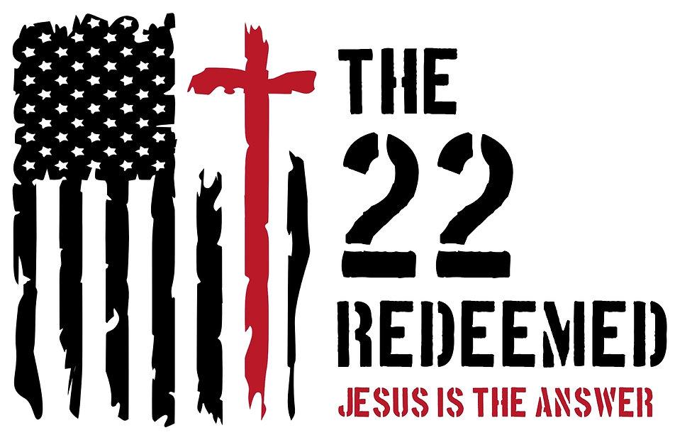 THE 22 REDEEMED FINAL.jpg