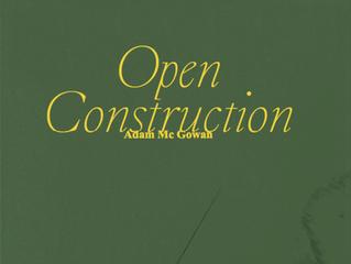 Open Construction