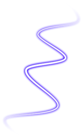 NEON (1).png