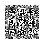 WhatsApp Image 2020-11-04 at 10.30.47 AM