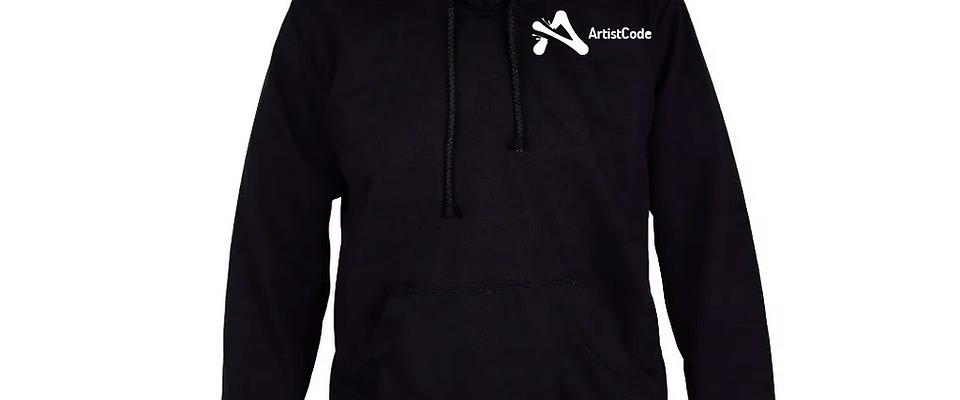 Buso de ArtistCode