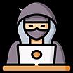 hacker (2).png