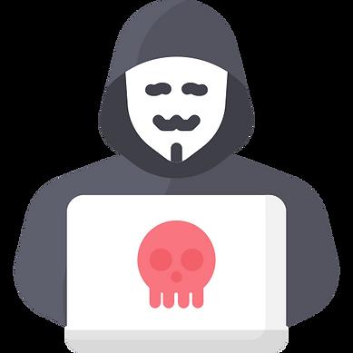 hacker (5).png