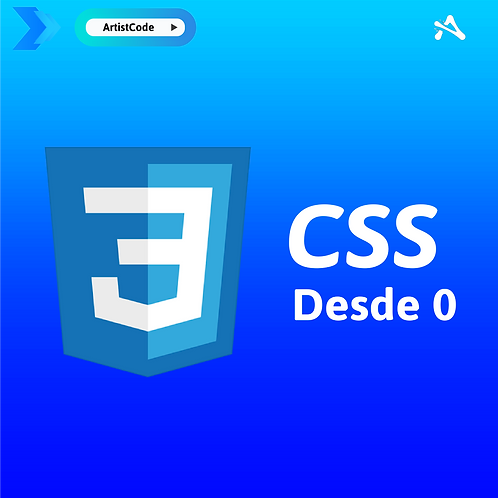 Programacion en CSS