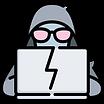 hacker (3).png