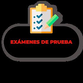 examenes.png